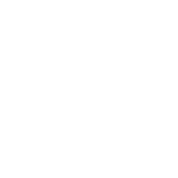 Strenght And Health Institute Logo